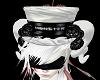 [Custom Monster TopHat]