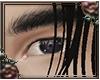 [eyes] Wesley Eyes