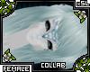 [xSL] Qui Hair F V1