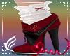 Akari Heels