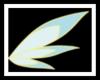 Stella Winx Wings
