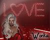W° Love