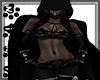 FN Grim Reaper Cloak