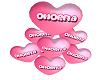 omorfia balloons