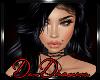 DD| Jonisa Raven