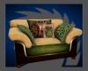 Pagan Brown Chair v2