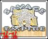 Savage Empire Custom