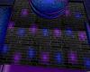 Neon Floor