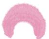 Winter Headband-Pink