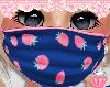 🍓 Strawberry Mask