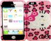 |CB| iPhone5 *HelloKitty