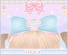 ・゚✧ TEAM TRULY