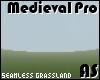 AS Seamless Grassland