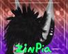 Zed Ear V1