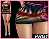 """Bimbo PRG1 D & G Colors"