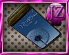 (JZ)SamsungGalaxyS3Gold