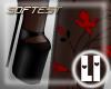 [LI] Design Plats SFT