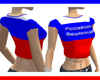 OUK Russian Federation T