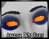 Aradia B0t Eyes