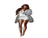 Miss Angel OutFit Bundle
