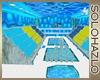 Olympics swimming