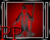Grave Yard Reaper