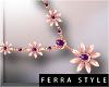 ~F~Izmira Necklace V3