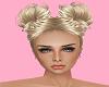 [MsB]Perfa Blonde