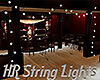 [M] HR String Lights