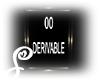 =S= DRV Picture Frame
