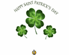 St-PatricksDay-Pose-Spot