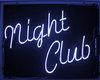 LARGE Night Club