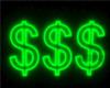 😆NEON GREEN $$