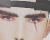 Icarus brows
