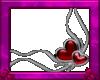 .:D:. V-Day Heart Corner