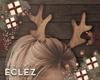 M Antlers V2