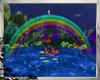 animated rainbow
