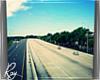 Highway Photograph