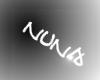 [Nun] BundleBunnyPurple
