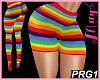 """Bimbo Short Colors PRG1"
