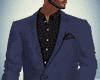 ۩ Full Suit Blue