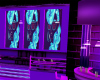 Purple Passions Club
