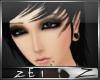 !Z! Paul D Black 1.2