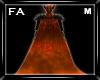(FA)PyroCapeM Og3