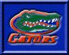 {07}FL. Gators Apt...