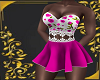 **flower/outfit**4