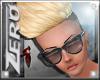 Z۩ ZER0 Blonde