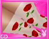 Love Rose RLL