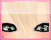 ~<3 No Eyebrows :O ~<3