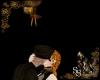Steampunk Mistletoe CC